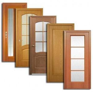 Двери, дверные блоки Татищево