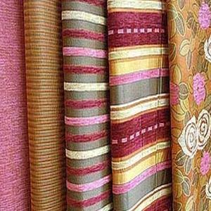 Магазины ткани Татищево