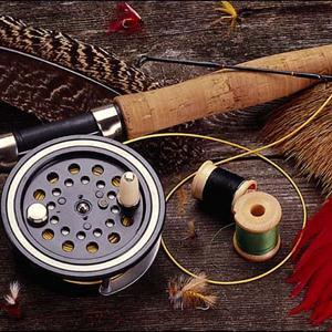 Охотничьи и рыболовные магазины Татищево