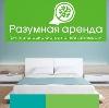 Аренда квартир и офисов в Татищево