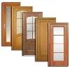 Двери, дверные блоки в Татищево