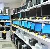 Компьютерные магазины в Татищево
