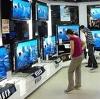 Магазины электроники в Татищево