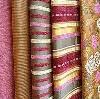 Магазины ткани в Татищево