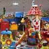 Развлекательные центры в Татищево