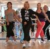 Школы танцев в Татищево