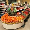 Супермаркеты в Татищево