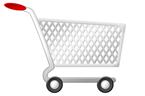 Florange - иконка «продажа» в Татищево