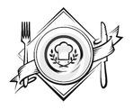 Спортивно-Развлекательный комплекс Замок Развлечений г. Дмитров - иконка «ресторан» в Татищево
